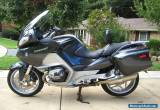2011 BMW R-Series for Sale