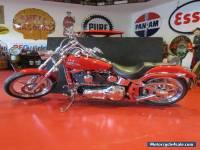 2002 Harley-Davidson Other