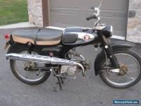 1965 Honda Other