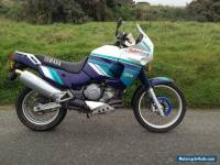 Super Tenere XTZ 750- 1995 - STUNNING EXAMPLE LOW MILES BIKE