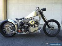 1977 Harley-Davidson Other