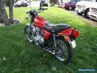 1979 Kawasaki Other