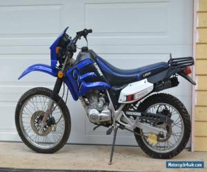Motorcycle Dirt Bike for Sale