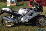 yamaha genesis  motor bike for Sale