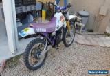 1995 Yamaha Other for Sale