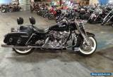 Harley-Davidson Road King Classic 2005 for Sale