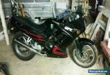 2007 gpx 250 for Sale
