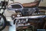 1965 Yamaha Other for Sale