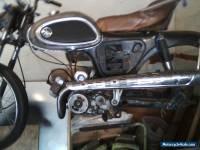 1965 Yamaha Other