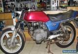 Honda Superdream CB250N  Motorcycle motor bike Runner for restoration  Leeds  for Sale