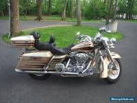 2003 Harley-Davidson Other