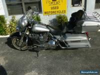 2003 Harley-Davidson Touring
