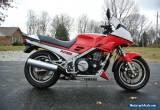1985 Yamaha Other for Sale