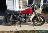 1979 Kawasaki Other for Sale