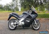 BMW K1200GT Motorcycle 2003 for Sale