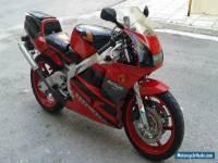 HONDA NSR 250 MC21