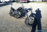 1981 Harley-Davidson Other for Sale
