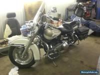 1973 Harley-Davidson Touring
