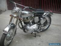 ROYAL ENFIELD 1976 MODEL 350CC