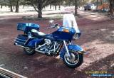 1982 Harley-Davidson Other for Sale