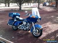 1982 Harley-Davidson Other