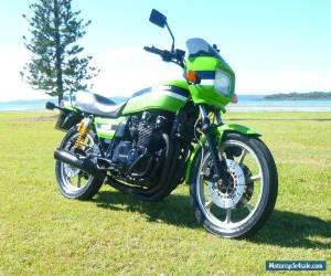 Kawasaki Z1000r2 For Sale In Australia