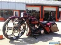 2012 Harley-Davidson Other