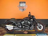 2013 Harley-Davidson VRSC VRSCDX
