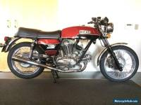 1973 Ducati Other