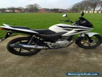 Honda CBF 125 - FANTASTIC CONDITION!!