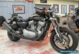 2009 Harley-Davidson Other for Sale