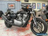 2009 Harley-Davidson Other