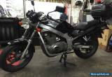 Suzuki GS500E for Sale