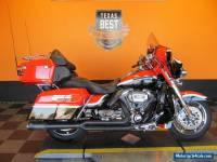 2012 Harley-Davidson Touring - FLHTCUSE