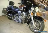 1997 Harley-Davidson Touring for Sale