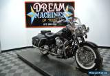 2001 Harley-Davidson Touring 2001 FLHRCI Road King Classic *$4,000 in Extras* for Sale