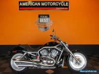 2004 Harley-Davidson VRSC - VRSCA