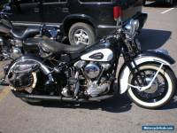 1940 Harley-Davidson Other