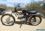 1974 Harley-Davidson Other for Sale