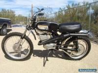 1974 Harley-Davidson Other