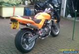 HONDA CB600  Hornet for Sale