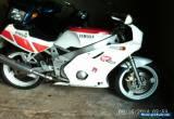 YAMAHA 400 1987 for Sale