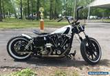 1980 Harley-Davidson Other for Sale
