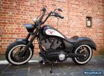 Victory Highball 2013 for Sale