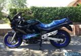 Suzuki Katana 750cc for Sale