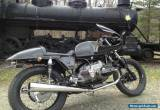 1974 BMW R-Series for Sale