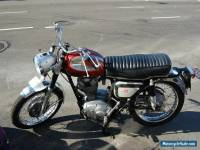 1965 Ducati Other