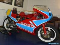 1984 Ducati Other
