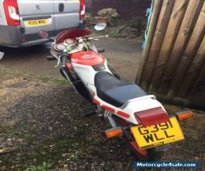 yamaha 125 tzr for Sale