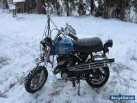 Harley Davidson x90